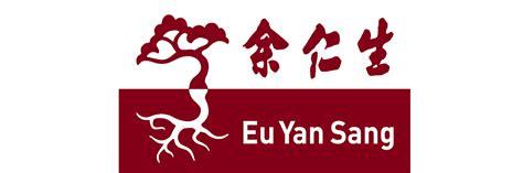 eu yan sang new year hers aventis learning seminars and workshops career