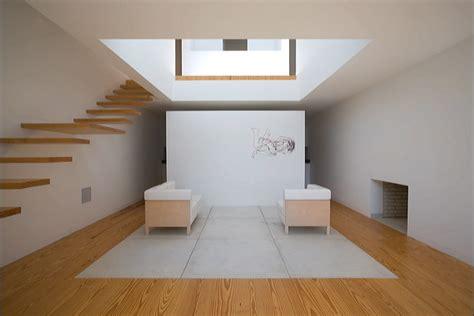 casa malaparte interni architettura3 casa malaparte quot una casa come me quot su le