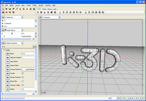basic design adalah 7 software 3d design terbaik versi eoc cara and informasi
