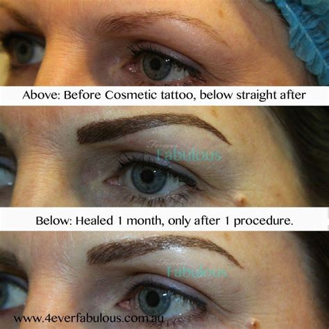 tattoo freckles toronto best 25 cosmetic tattoo ideas on pinterest microblading