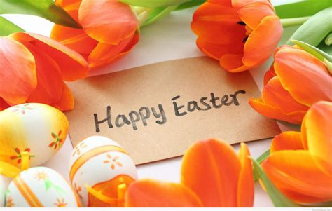 easter sunday images happy easter images easter sunday gif pics photos for