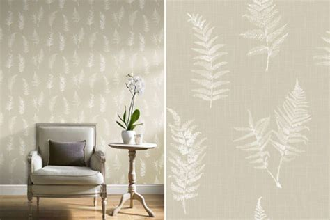 wall trends wallpaper trends for 2016 rock my style uk daily