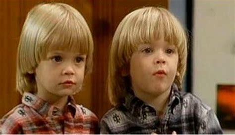 nicky and alex from full house now fuller house jesse and becky s sons are all grown up see the pic mtv