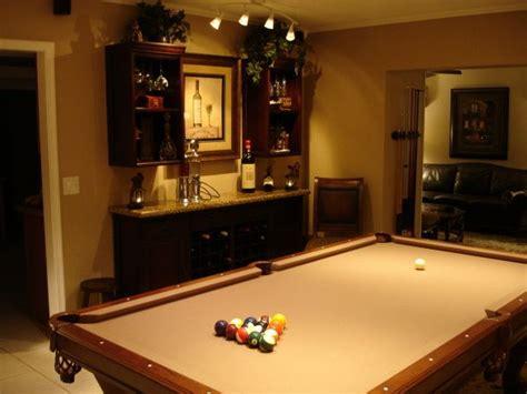 area needed for pool table best 25 dining room pool table ideas on pinterest pool