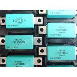 Bgy588n Ic Module Catv Lifier 2 1 lifier module 2 1 lifier module manufacturers and suppliers at everychina