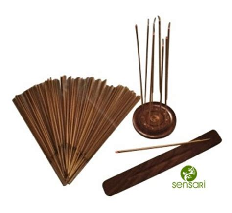 Incense Scents I by Where To Get The Best Catholic Church Incense Scents And