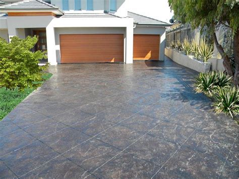 top 28 driveway cost how much does it cost to
