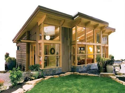modern prefab homes mn 25 best ideas about log cabin modular homes on pinterest