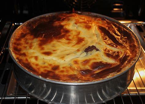 birnen schmand kuchen birnen schmand kuchen rezepte rezepte zum kochen