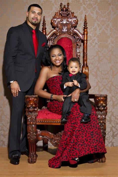 phaedra parks siblings phaedra parks welcomes baby no 2 baby announcements