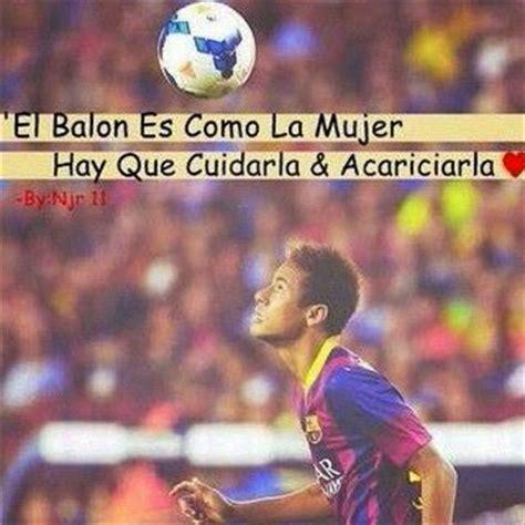 imagenes de amor futbol 1000 images about lo mejor on pinterest