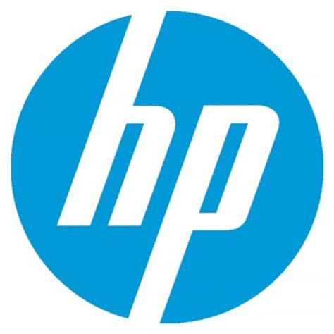 Hewlett Packard Background Check Fonts Logo Samsung Logo Font Auto Design Tech