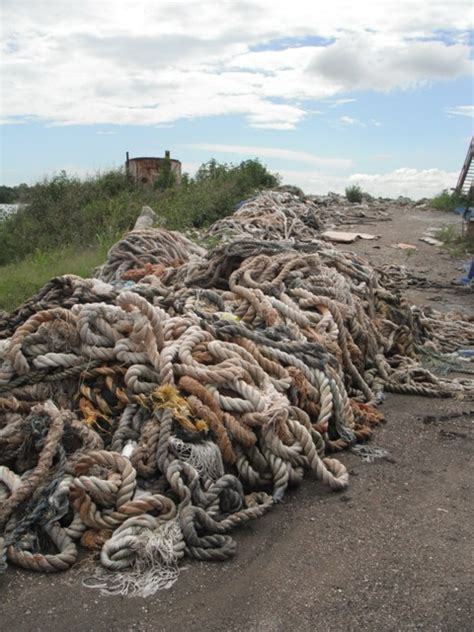 used marine rope for sale xs polymers international llc