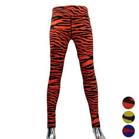 tiger pattern jeans popular tiger striped tights buy cheap tiger striped
