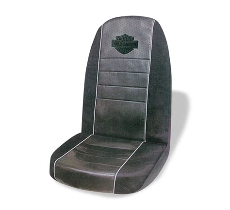 harley davidson bench seat covers for trucks harley davidson seat cover
