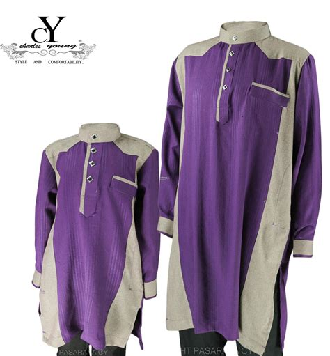 Baju Jubah Budak kurta baju melayu jubah lelaki end 6 22 2017 10 15 pm