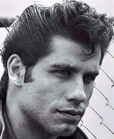 50s pompadour classic 1950s men hairstyles trends hairstylesco