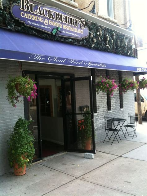 Kitchen Nightmares Restaurants Locations Blackberry S Catering And Family Restaurant Closed 31