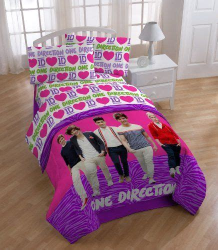 1d comforter 19 best images about one direction bed sets on pinterest