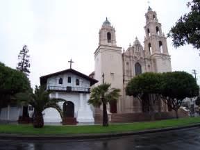 Mission San Diego De Alcala Floor Plan File San Francisco De Asis Mission Dolores Jpg Wikipedia