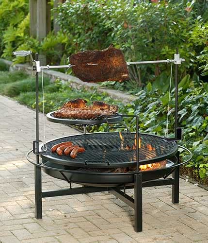 best backyard grills 4 tips in choosing the best barbecue grill