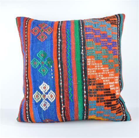 24x24 inch pillow large pillow european pillow