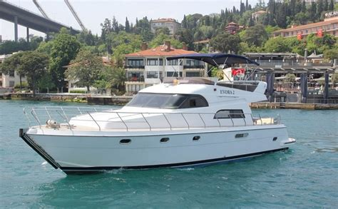 tekne fiatları teknede d 252 ğ 252 n fiyatları