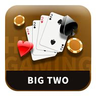 berlian situs judi poker  poker hkb gaming