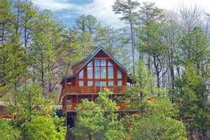 summit cabin rentals cheap smoky mountain cabins wears