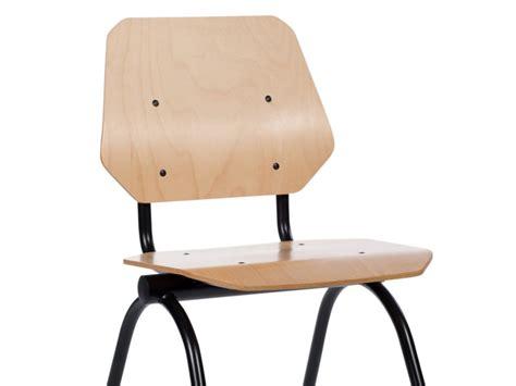 xxxl stuhl xxxl stuhl b 252 rostuhl f 252 r schwergewichtige maxx line