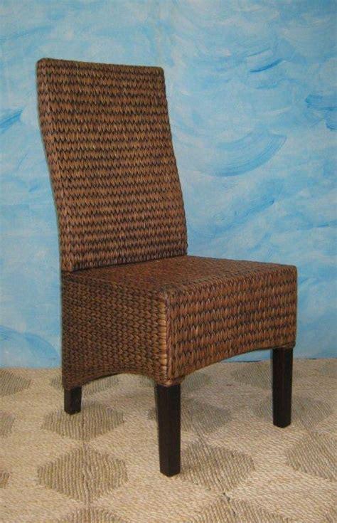 sedie in rattan prezzi tecnica prezzi tavoli e sedie rattan offerte