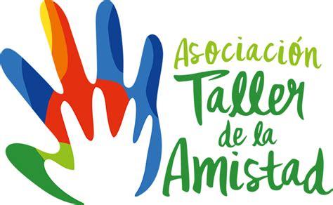 asociaci n de empresas de investigaci n de mercados y asociaci 243 n taller de la amistad para personas con discapacidad
