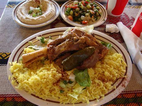jerusalem cuisine jerusalem restaurant 109 photos middle eastern