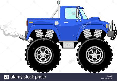 monster truck cartoon videos cartoon monster truck stock photos cartoon monster truck