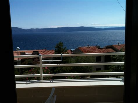 appartamento istria appartamenti istra ravni istra croazia alloggio it