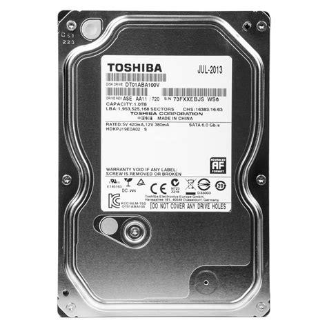 ổ cứng hdd toshiba 1tb dt01aca100 series sata 3 so s 225 nh gi 225 th 225 ng 5 2019