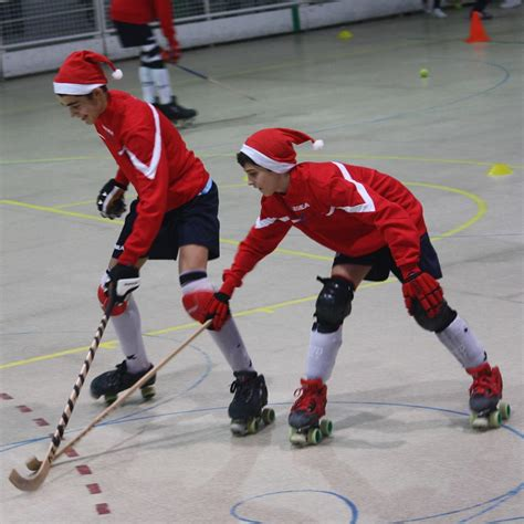 traviesas hockey club traviesas hockey club vigo posts facebook