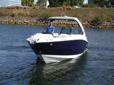 boats for sale venice florida monterey 328 ss boats for sale in venice florida