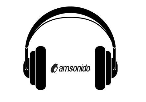 empresas de sonido e iluminacion alquiler sonido alcoy alquiler iluminacion ibi