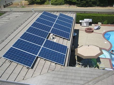 solar panel lights cost 17 best images about cost of solar panels on