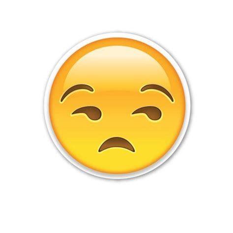 chicken film emoji 17 best ideas about emoji quiz on pinterest emojis
