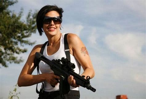 imagenes mujeres peligrosas blog de humor v 237 deos de humor chistes bromas fotos