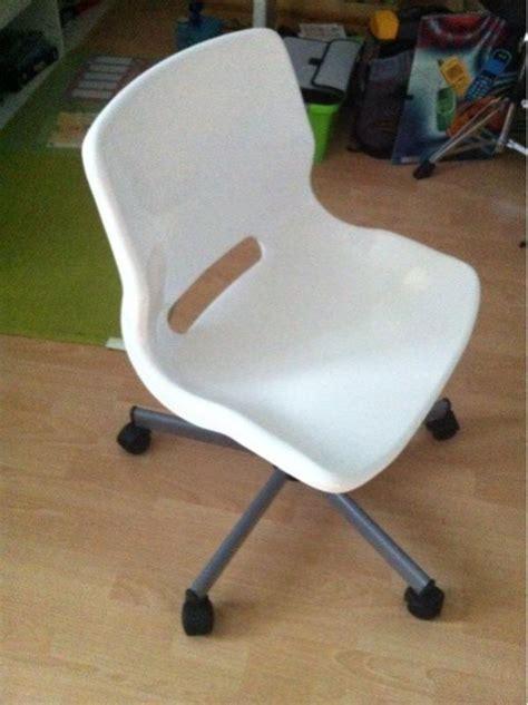 ikea stuhl snille ikea drehstuhl neu und gebraucht kaufen bei dhd24