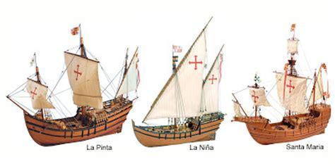 los barcos de cristobal colon la historia y la geograf 237 a de la humanidad crist 243 bal col 243 n