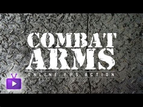 combat arms cabin fever combat arms cabin fever overview ft undercoverdudes