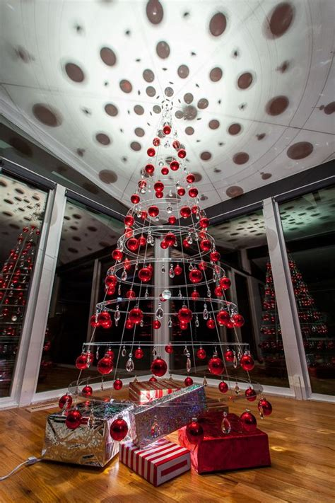 contempory xmas tree toppers to make best 25 modern trees ideas on modern modern decor