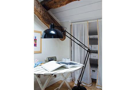 tende coprenti tende coprenti ikea scale da interno in legno leroy