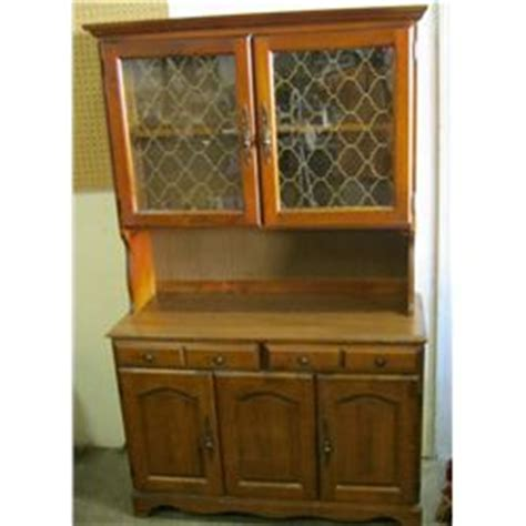 1960s China Cabinet by China Cabinet 1950 S 1960 S Has 2 Center Drawers 2 Doors