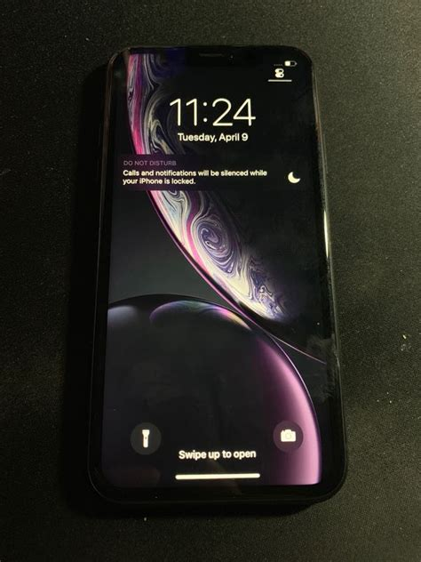 t mobile iphone xr 64gb for sale in renton wa offerup