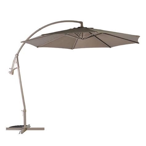 Rona Patio Umbrella Facto Umbrella Rotating Umbrella Rona Ottawa